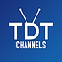 tdtchannels-android.png