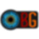 BGtv_vermellgroc -PETIT.png