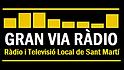 logo gvr nuevo_edited_edited.png