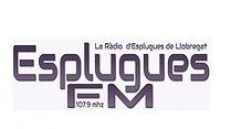 Esplugues_FM_001-678x381.jpg