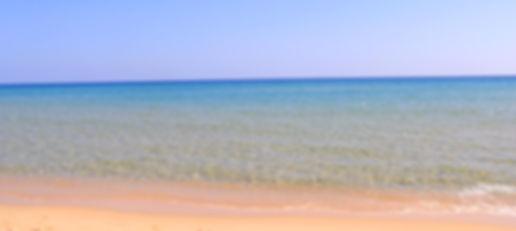 Entdecken Sie Sardinien; Domu Sardo by Sandra G.; Domu Sardo; Sardinien; Ferien in Sardinien; Ferienhäuser; Villen