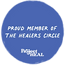 Project Heal Logo .png