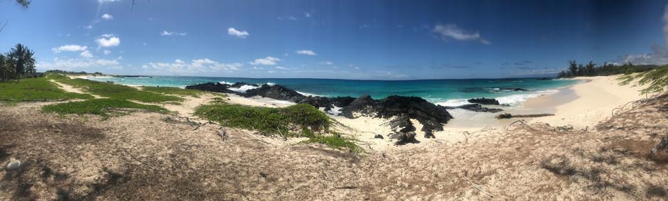 Beautiful Beaches - Part 1