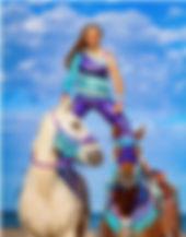 horse wing cowboy.jpg