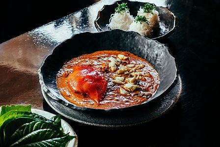 betel leaf yellow curry crab.jpg