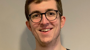 JavaScript of the Week: a conversation with Ryland Goldstein