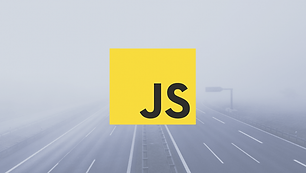 JS Promises: race vs all vs allSettled