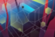 Design patterns in Node.js: a practical guide