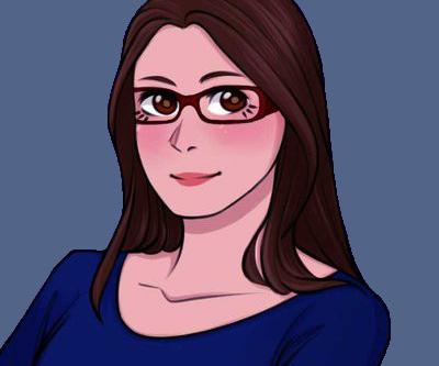 JavaScript of the Week: a conversation with Natalia Tepluhina