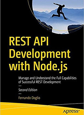 rest-api-dev-2nd.jpg