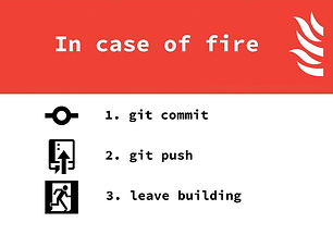 The Git workflow you need: How to deal with multiple teams in a single repository