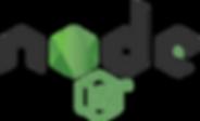 Pro Node.js tips