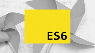 3 ways to use ES6 proxies to enhance your objects