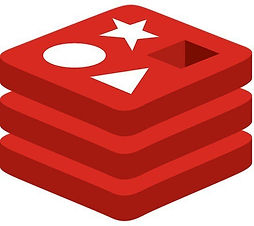 Using Redis to Deal With Inter-Service Communications