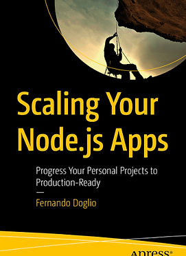 scaling-nodejs-small.jpg