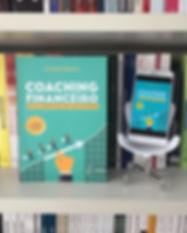 Coaching Financeiro 04.jpg
