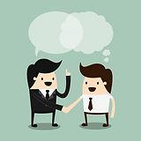 Conversas de Coaching.jpg