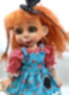 Maudie-1.jpg