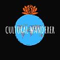 cultural wanderer-png.png