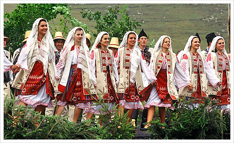 romania-festivals-and-events.jpg