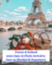 Paris Eiffel_edited_edited_edited.jpg