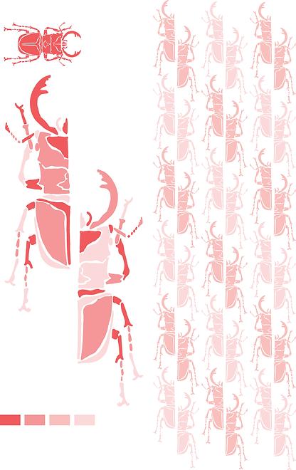 Entomology 1.png