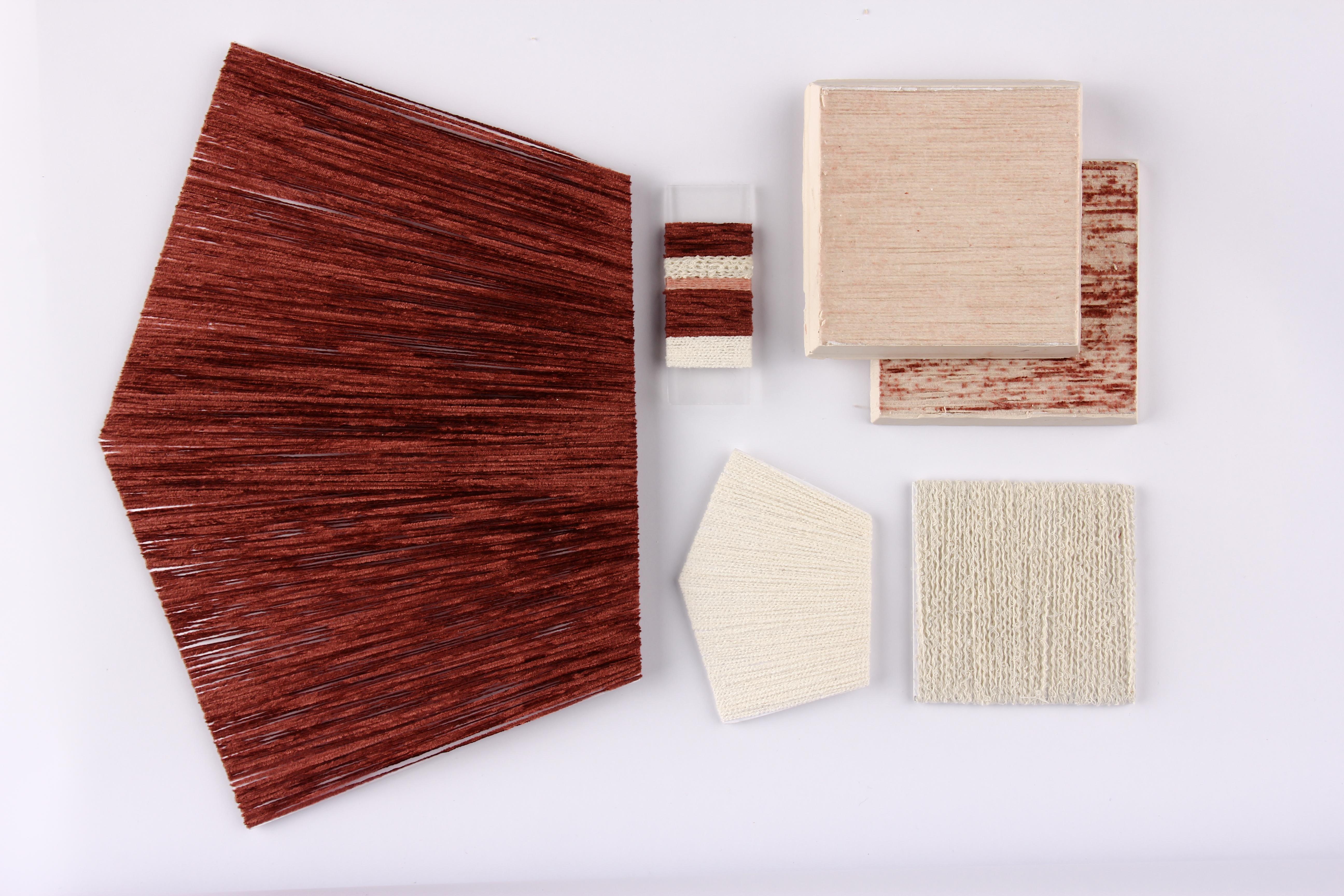 Erin Parfitt Surfaceology