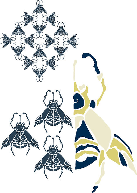 Entomology%203_edited.jpg