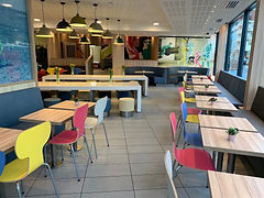 McDonalds Neuen Bäue Gießen.jpeg