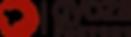 GYOZA-FACTORY_Logo_positiv_RGB_web_trans