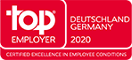Top_Employer_Germany_2020_small.png