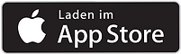 badge_apple.png