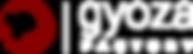 GYOZA-FACTORY_Logo_positiv_dunkelgrau_tr