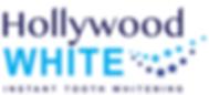 Hollywood White Web Logo.png