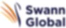 SWANN GLOBAL