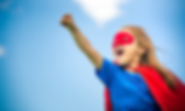 super girl (1).png