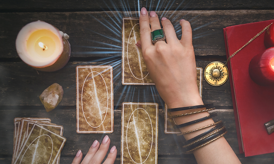 tarot cards and hands.png