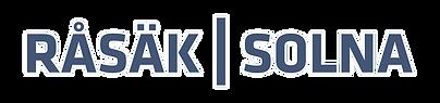 logo_solna.png