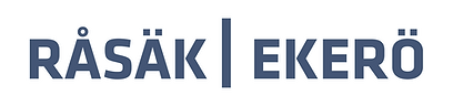 logo_ekero.png