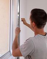 Fensterbeschläge Großhandel Karl Kipping GmbH