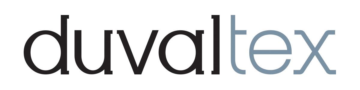 Duvaltex_Logo_Couleur.jpg