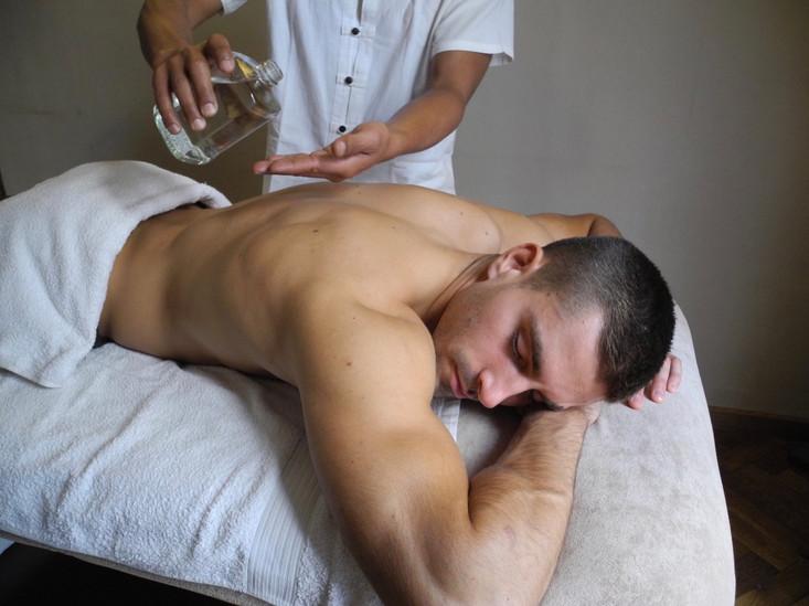 salon massage 2019 072.jpg