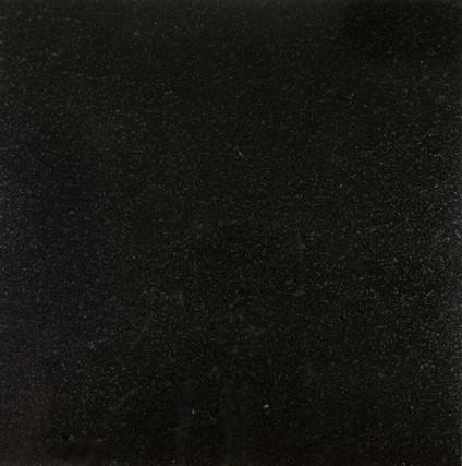 absolute-black-granit.jpg