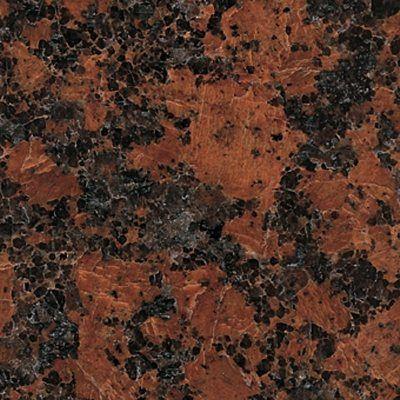 carmen-red-granit.jpg
