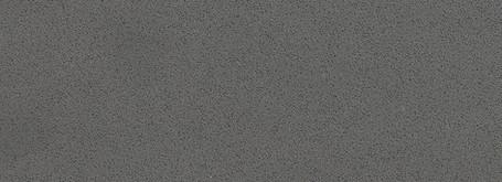 4004-ELATRIS.jpg