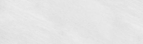 blanco-carrara-bc01-1.jpg