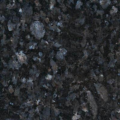 Blue-Pearl-granit.jpg