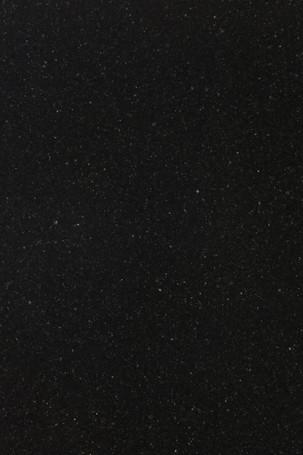 8765_volcano_black.jpg