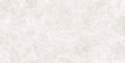 Cava Bianco Lasa Lucidato.jpg