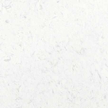 1110_iceberg.jpg